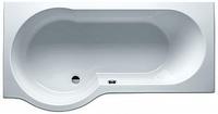 Акриловая ванна Riho Dorado R