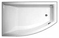 Акриловая ванна Vagnerplast Veronela (L)