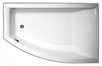 Акриловая ванна Vagnerplast Veronela (R)