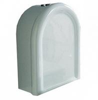 Бачок для унитаза Althea ceramica Marion 26014