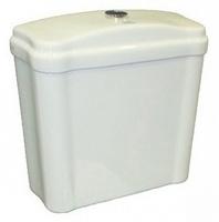 Бачок для унитаза Althea ceramica Royal 40288