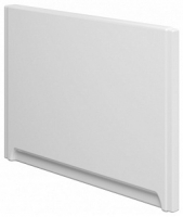 Боковой экран для ванны Riho Panel 75