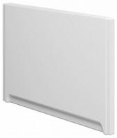 Боковой экран для ванны Riho Panel 90