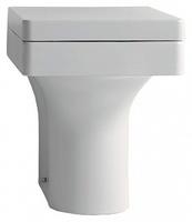 Чаша для унитаза приставного Kerasan Cento 351801