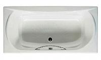 Чугунная ванна Roca Akira 23257000R (170х85)