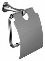 Держатель туалетной бумаги Lemark Standard LM2134C