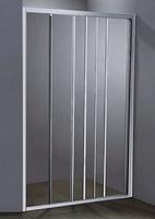 Душевая дверь в нишу River LA MANCHE 110 МТ