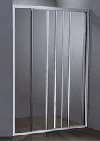 Душевая дверь в нишу River LA MANCHE 120 МТ