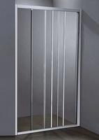 Душевая дверь в нишу River LA MANCHE 90 МТ