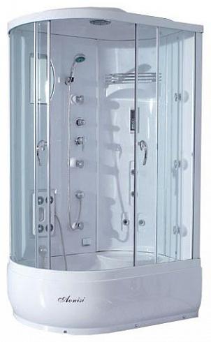 Душевая кабина Tivoli ANS-807R