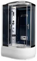 Душевая кабина Tivoli ANS-836L touch screen X
