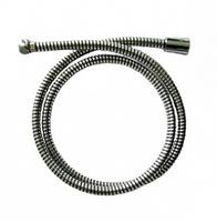 Душевой шланг Bravat P7232CP-1 армированный