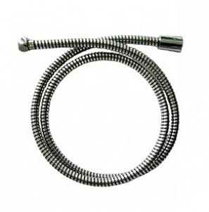 Душевой шланг Bravat P7232CP армированный