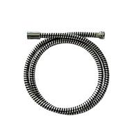 Душевой шланг Bravat P7233CP-1 армированный