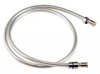 Душевой шланг Lemark LE8044P прозрачный