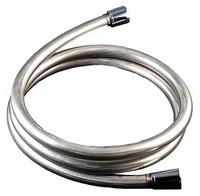 Душевой шланг Lemark Turn-Free LE8046P