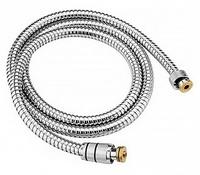 Душевой шланг Lemark Turn-Free LM8005C латунь
