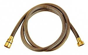 Душевой шланг Timo SH - 100 Gold