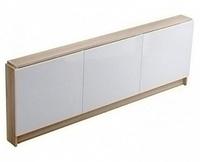 Экран для ванны Cersanit Smart с ящиками