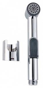 Гигиенический душ Timo SL-2051