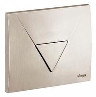 Кнопка смыва Viega Visign for Life 1 403881 для писсуара