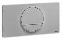 Кнопка смыва Viega Visign for Style 13 654504 хром