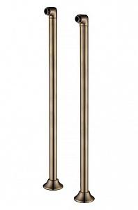Колонны Lemark LM8565B