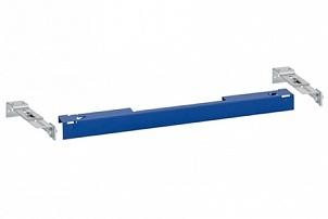 Комплект крепления для инсталляций Geberit Duofix UP182 111.813.00.1 к капитальной стене