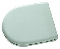 Крышка-сиденье Althea ceramica Marion петли хром