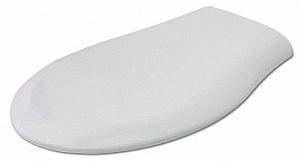 Крышка-сиденье ArtCeram Blend BLA006 01