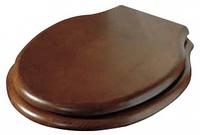 Крышка-сиденье Azzurra Giunone GC1800NM хромированный крепеж