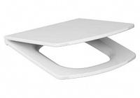 Крышка-сиденье Cersanit Easy с микролифтом