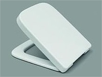 Крышка-сиденье для унитаза HARO Данте (микролифт)