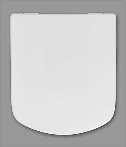 Крышка-сиденье для унитаза HARO Калида (микролифт)