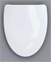 Крышка-сиденье для унитаза HARO Тинд (микролифт)