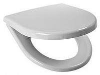 Крышка-сиденье Jika Lyra Plus 9338.0