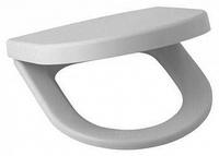 Крышка-сиденье Jika Mio 9271.1