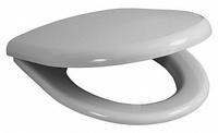 Крышка-сиденье Jika Olymp 9328.4 с микролифтом