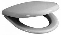 Крышка-сиденье Jika Vega 9153.4
