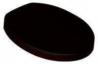 Крышка-сиденье Kerasan Cento 358804 с микролифтом