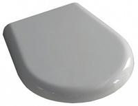 Крышка-сиденье Kerasan K 09 368801 с микролифтом