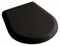 Крышка-сиденье Kerasan K 09 368804 с микролифтом