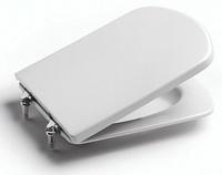 Крышка-сиденье Roca Dama Senso ZRU9000040