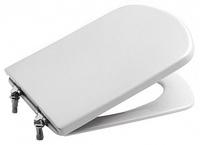 Крышка-сиденье Roca Happening 801562004 с микролифтом