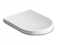 Крышка-сиденье Roca Nexo 80164A004 с микролифтом