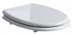 Крышка-сиденье Simas Arcade AR 002