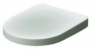 Крышка-сиденье Toto NC/R VC100 с микролифтом