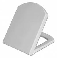 Крышка-сиденье VitrA Serenada 95-003 с микролифтом