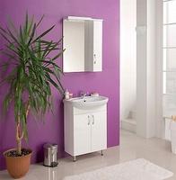 Мебель для ванной Акватон Онда 60