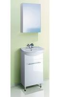 Мебель для ванной Aqwella Мастер Бокс 45